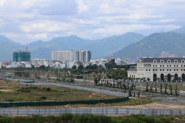 Khánh Hòa: Khó giải bài toán thất thoát
