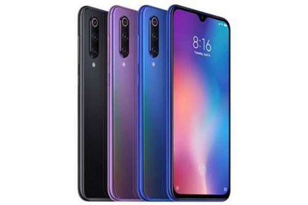 Bảng giá điện thoại Xiaomi tháng 10/2019: Đồng loạt giảm giá sốc