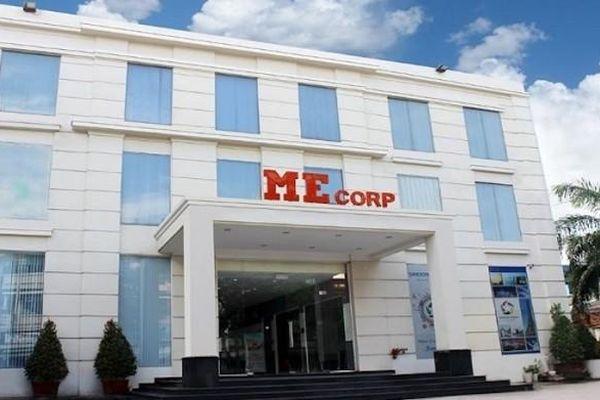 Thêm ME Corp gia nhập nhóm công ty được cung ứng dịch vụ trung gian thanh toán