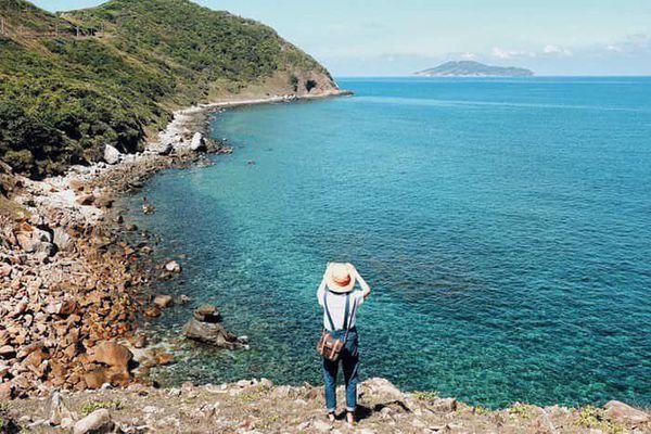 Hòn đảo duy nhất của Việt Nam bất ngờ lọt top những nơi có làn nước trong xanh nhất thế giới, bạn đã đi chưa?