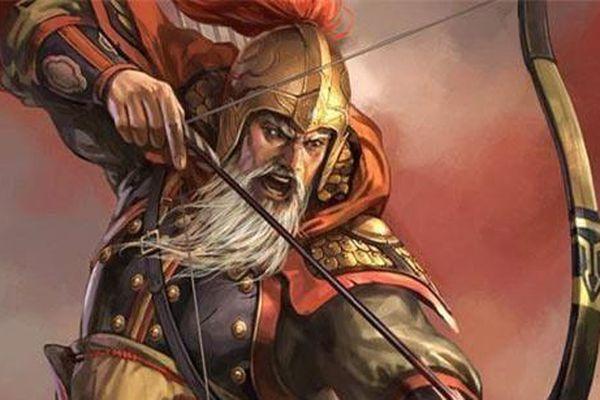 Cung thủ giỏi nhất triều Trần, bắn chết kẻ phản quốc trên lưng ngựa