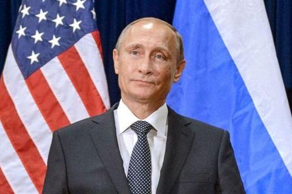 Nga thành công trong nỗ lực đầy lùi quyền lực Mỹ
