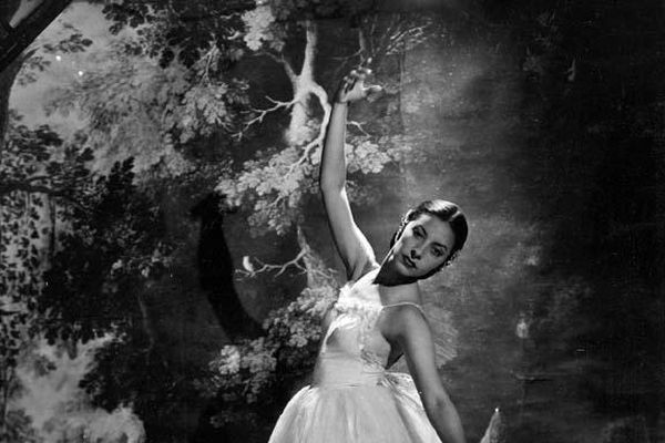 Huyền thoại ballet thế giới Alicia Alonso qua đời