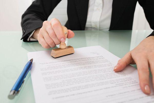 Hợp đồng bảo hiểm mẫu: Sẽ hiệu quả hơn nếu hạn chế từ tối nghĩa