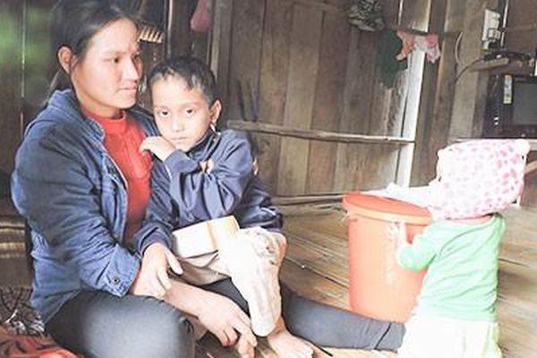 Tình trạng tảo hôn ở Kon Tum và vòng luẩn quẩn của đói nghèo