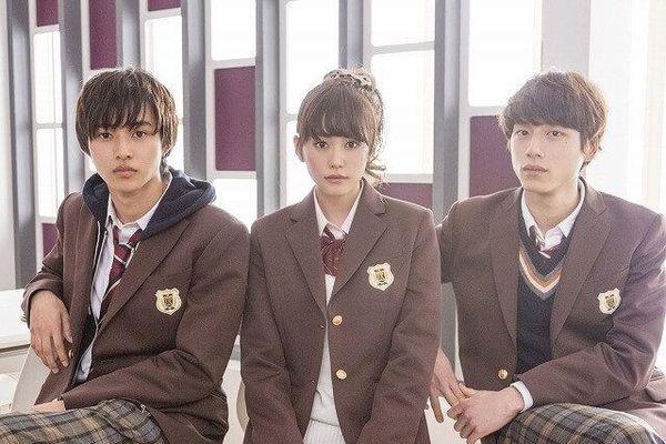 5 bộ phim của Nhật Bản hay nhất mọi thời đại
