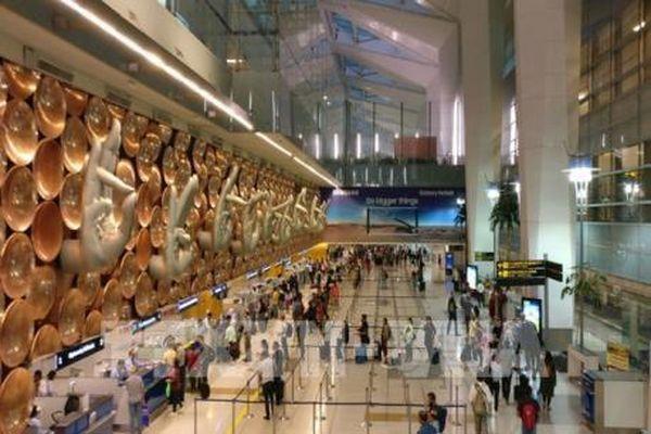 Boeing: Ấn Độ sẽ là thị trường hàng không tăng trưởng nhanh nhất