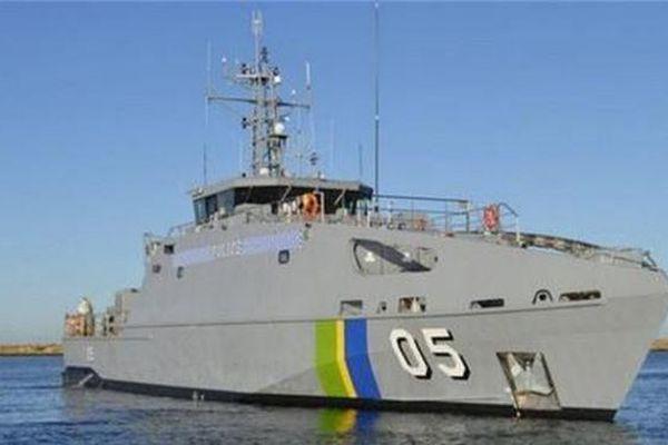 Australia 'cho không' đối tác tàu tuần tra hiện đại