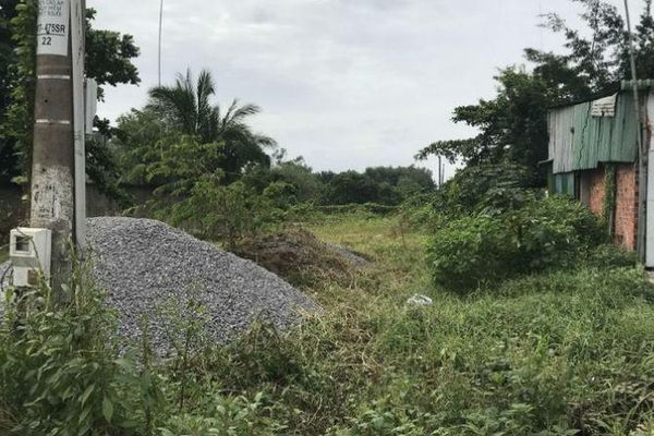 'Biến' suối công thành của riêng tại Xuân Lộc (Đồng Nai): Các cơ quan chức năng đang xử lý vi phạm… trên giấy?