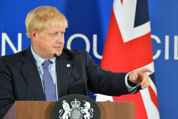 Thủ tướng Anh: Nói Nga can thiệp cuộc bỏ phiếu Brexit là hoang đường