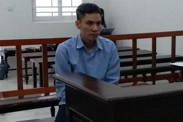 Lĩnh án tù vì trả thù người va chạm giao thông