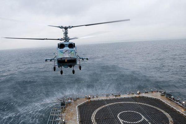 Nga tố NATO gây căng thẳng về quân sự và chính trị tại Bắc Cực