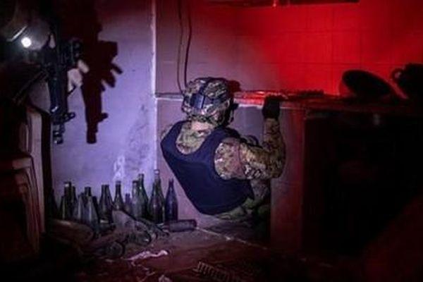Thế giới hầm ngầm mạng nhện dưới lòng đất của 300 trùm mafia Italia