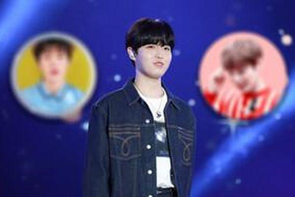 Fan Wanna One 'rần rần' khi có đến tận 2 cựu thành viên tham dự concert solo đầu tay của Jaehwan