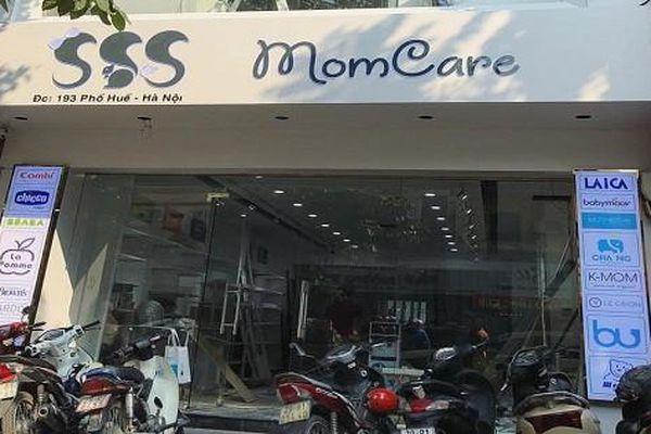 Danh sách hàng trăm sản phẩm sữa và thực phẩm nhập lậu của Hot mom Hằng 'Túi' đã bán ra thị trường