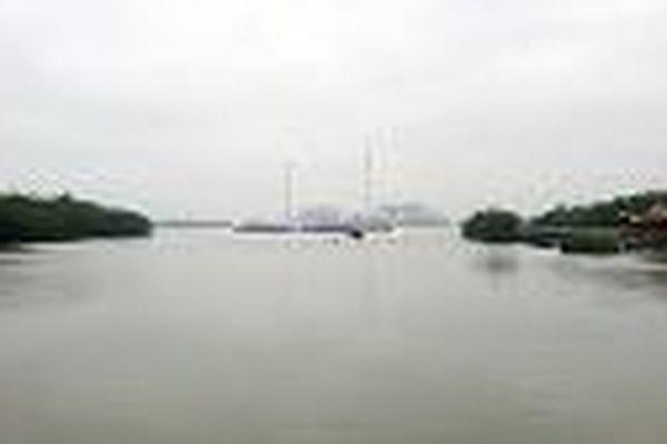 Chính phủ ban hành Nghị quyết về xác định địa giới hành chính giữa Quảng Ninh và Hải Phòng tại hai khu vực do lịch sử để lại