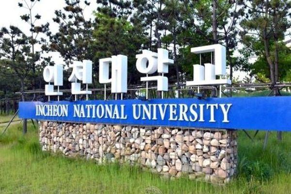 164 sinh viên Việt 'mất tích' ở Hàn Quốc: Động cơ sang là gì?