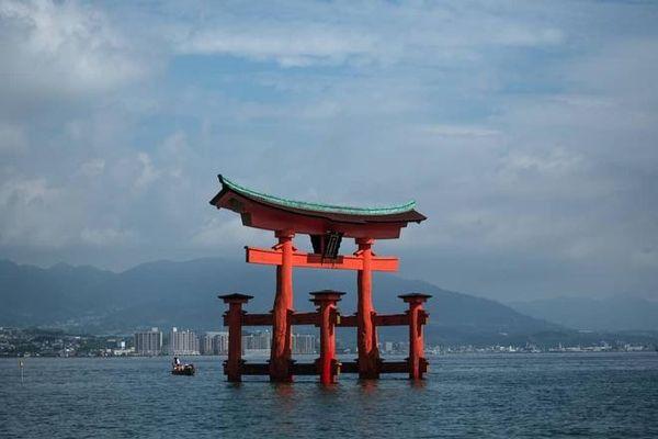 Nhật Bản áp thuế nhập cảnh đối với khách du lịch?