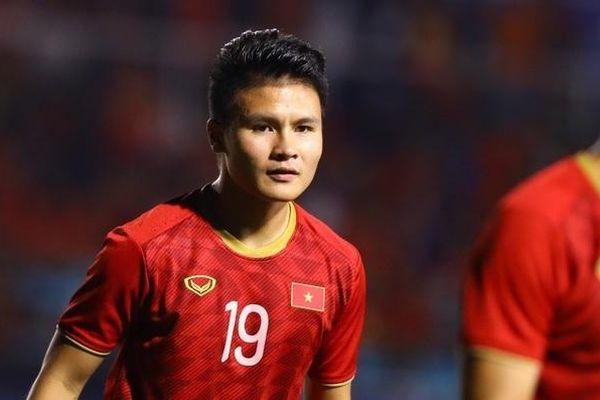 Quang Hải, H'hen Nie làm Ủy viên TƯ Hội Liên hiệp Thanh niên Việt Nam