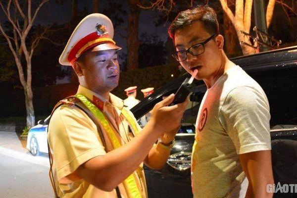 Lâm Đồng sẽ đảm bảo ATGT tại Festival Hoa Đà Lạt