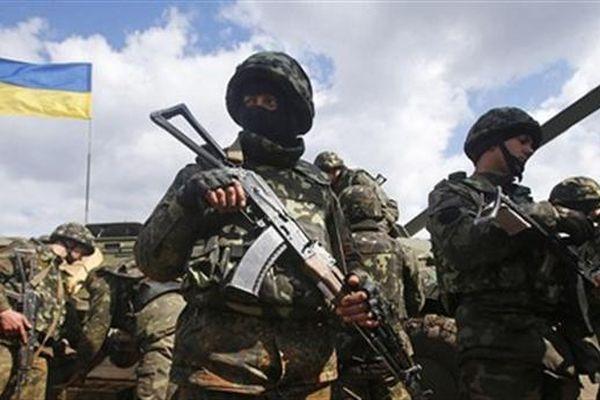 Donbass và Kiev tiếp tục không đạt được tiếng nói chung