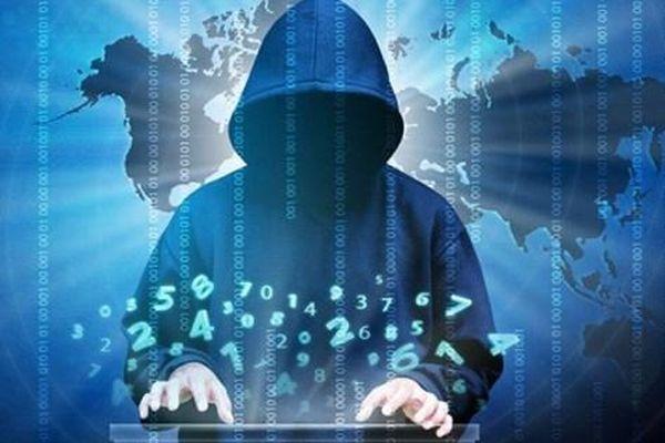 Điểm lại 5 vụ đánh cắp dữ liệu lớn nhất năm 2019