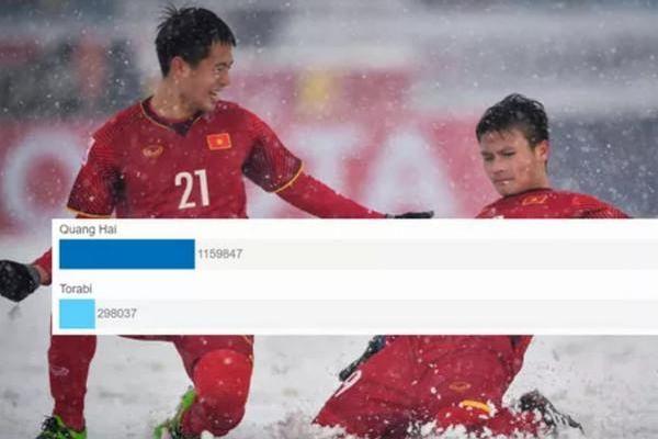 Ông Park viết tâm thư, U23 Thái Lan triệu tập 'ngôi sao'