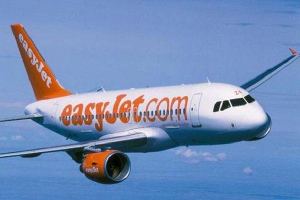 Hành khách tử vong trên máy bay trong ngày đầu năm mới
