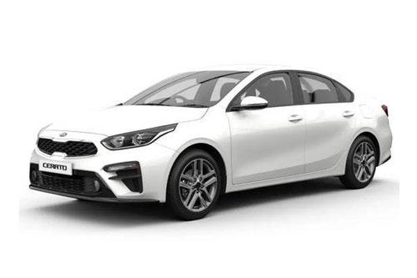 5 xe sedan đáng mua nhất tại Việt Nam tầm giá dưới 900 triệu