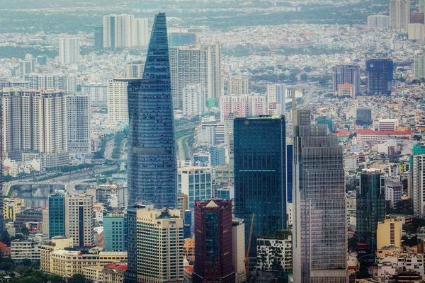 'Kinh tế Việt Nam sẽ có nhiều mối lo hơn trong năm 2020'