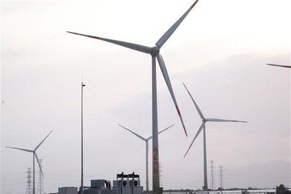 JICA hỗ trợ Việt Nam đạt mục tiêu giảm khí thải nhà kính vào 2030