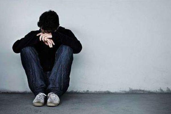 Mắc bệnh tâm thần sau chuỗi ngày vỡ nợ vì lô đề