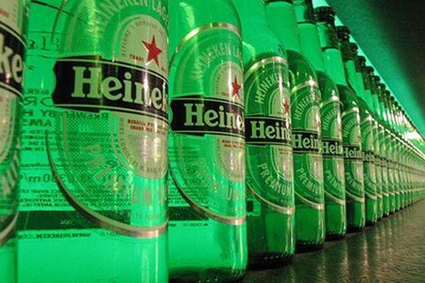 Heineken Việt Nam bất ngờ bị truy thu thuế hơn 917 tỷ đồng vì một giao dịch từ cuối năm 2018