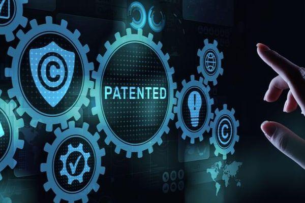 Số bằng sáng chế của các công ty Trung Quốc được cấp ở Mỹ tăng mạnh
