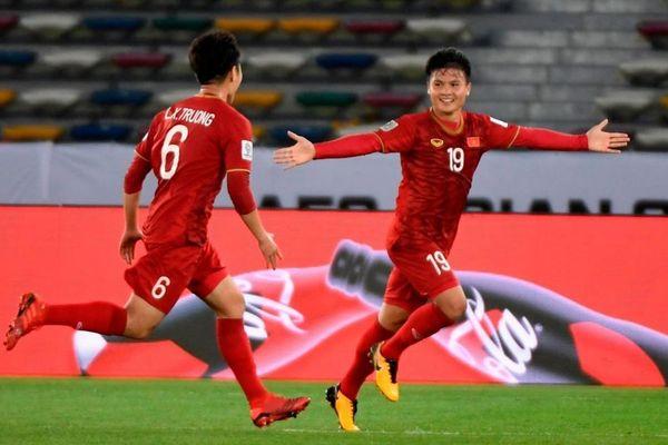 U23 Việt Nam học chính Jordan để lật ngược thế cờ?