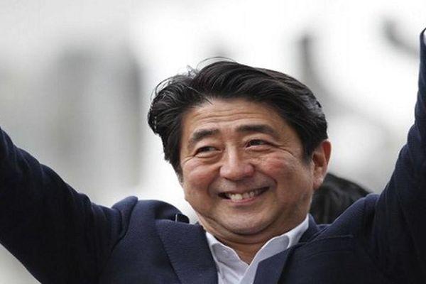 Các lãnh đạo thế giới chúc gì nhân dịp Tết Nguyên đán?