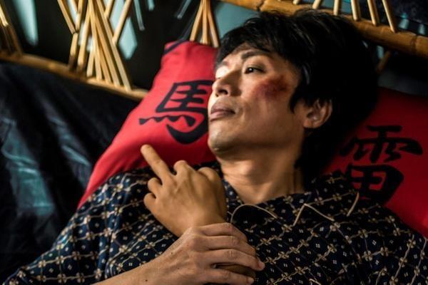 Phòng vé Hong Kong thiệt hại vì virus corona