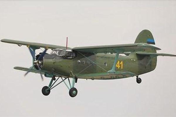 Những 'ông già gân' của các lực lượng không quân trên thế giới