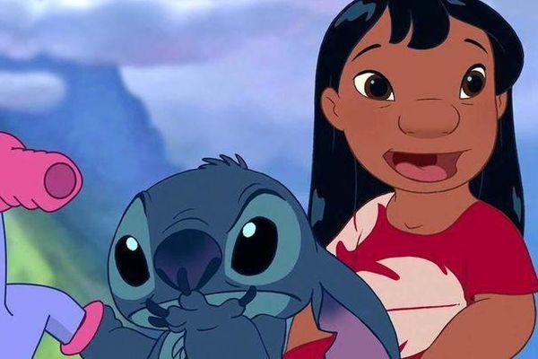 Disney +: Sẽ có cô bé Lilo và chú chó Stitch bằng xương bằng thịt