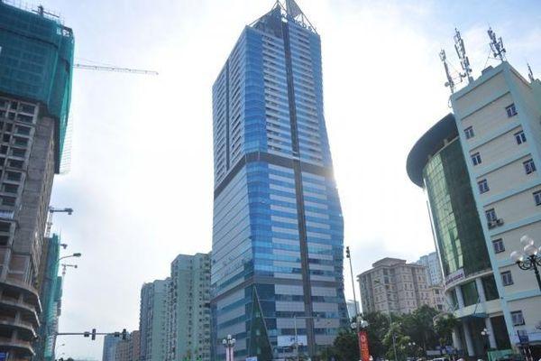 Khu đô thị Green Pearl Hà Nội chủ động phòng chống dịch bệnh do virus Corona