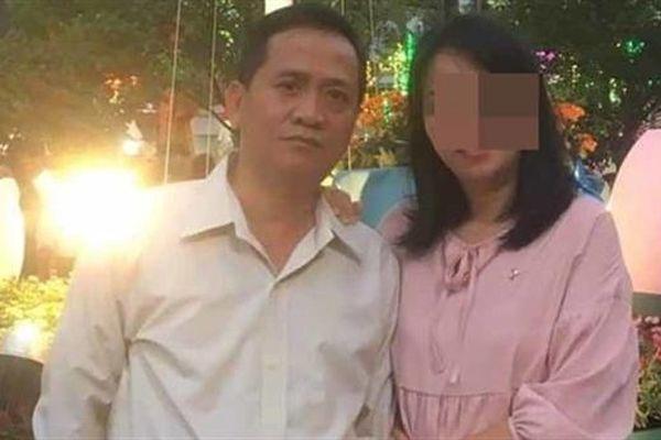 Nguyễn Tiến Dũng dâm ô nhiều bé gái: Mỗi cháu 2-4 lần