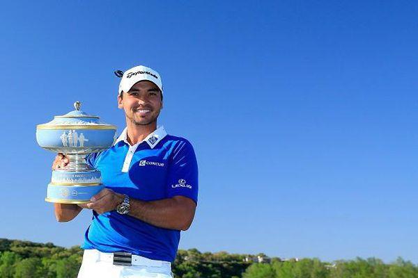 Cựu golf thủ số 1 thế giới Jason Day muốn từ bỏ golf