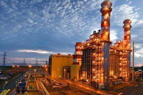 PV Power mang về 2.173 tỷ đồng doanh thu trong tháng 1/2020