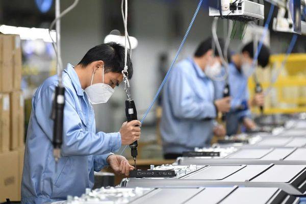 Kinh tế Trung Quốc mất bao lâu để gượng dậy sau dịch virus corona?