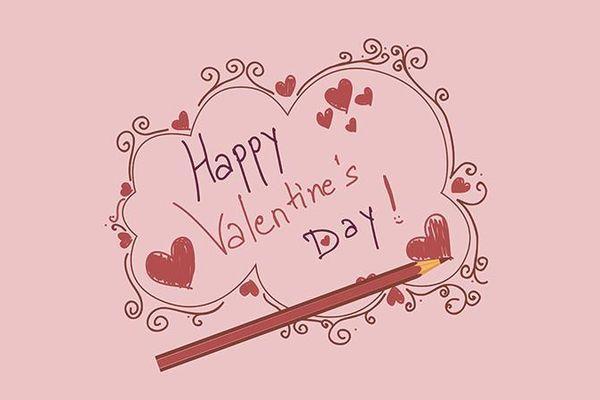 Sao nam Hàn Quốc được yêu thích nhất mùa Valentine 2020 là ai?
