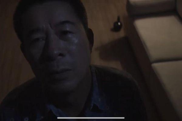Sinh tử tập 69: Giám đốc Sở Tài nguyên-Môi trường chọn treo cổ tự vẫn