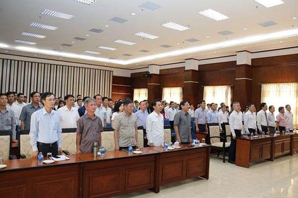 Kỷ niệm 90 năm Ngày thành lập Đảng Cộng sản Việt Nam tại Lào