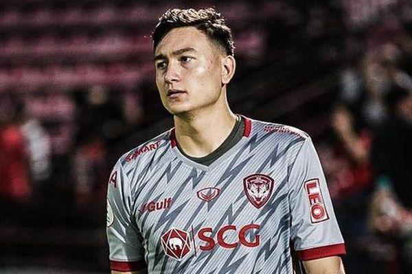 Văn Lâm cùng đồng đội gây thất vọng với trận thua thứ 2 liên tiếp