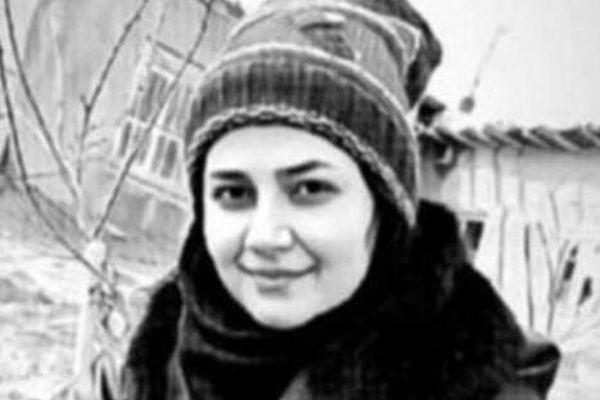 Nữ cầu thủ Iran tử vong vì virus corona