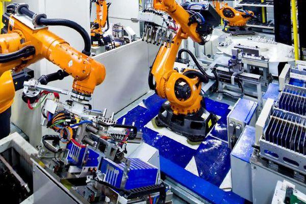 Đức xem xét việc cắt giảm thuế nhằm đối phó với COVID-19